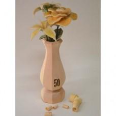 Vaza iz cemprina