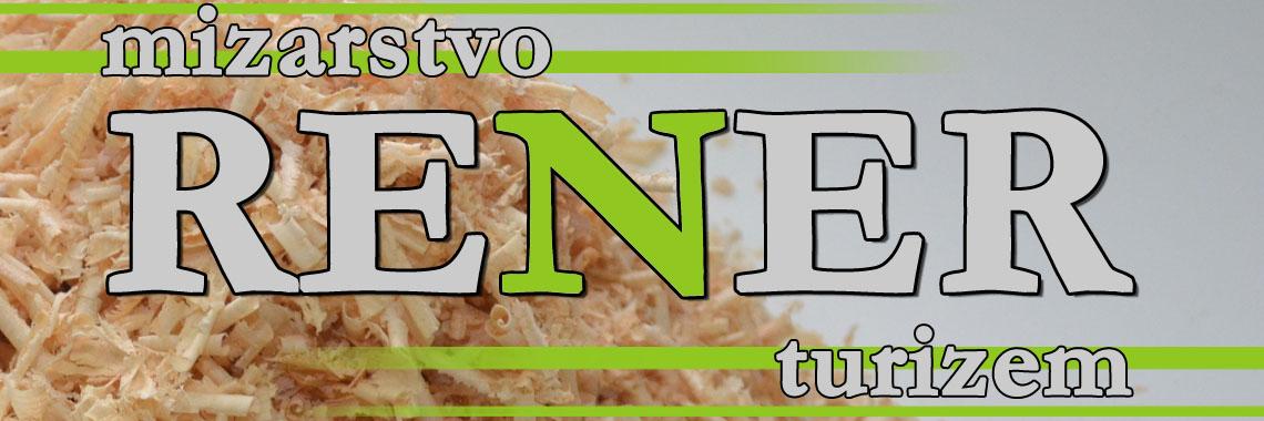 Rener_logo